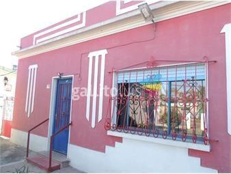 https://www.gallito.com.uy/alquiler-y-venta-inmuebles-20026078