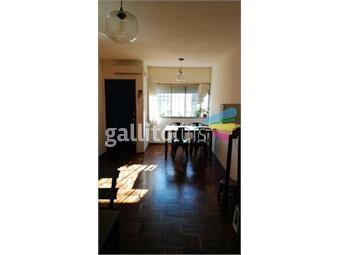 https://www.gallito.com.uy/apto-eduardo-acevedo-y-canelones-3-dormitorios-inmuebles-20026172