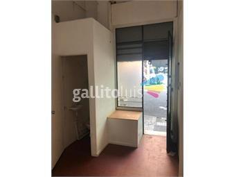 https://www.gallito.com.uy/local-zona-cordon-excelente-zona-sin-gastos-comunes-inmuebles-20026243