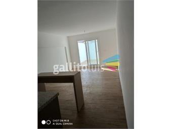 https://www.gallito.com.uy/precioso-mono-con-patio-y-graje-punta-carretas-s22000-inmuebles-20026453