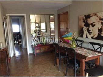 https://www.gallito.com.uy/venta-piso-alto-3-dormitorios-garaje-doble-inmuebles-20029610