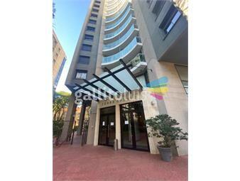 https://www.gallito.com.uy/parque-sabato-1-dormitorio-balcon-losa-y-vig-24-horas-inmuebles-20030042