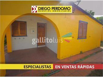 https://www.gallito.com.uy/casa-de-3-dormitorios-en-venta-libertad-inmuebles-20030138