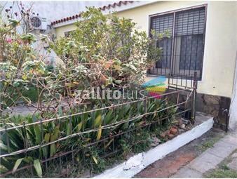 https://www.gallito.com.uy/refor-vende-propiedad-prado-norte-inmuebles-15858373
