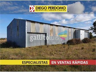https://www.gallito.com.uy/predio-logistico-de-43397m²-en-venta-ruta-n-1-km-61-inmuebles-20030211