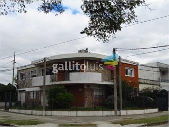 https://www.gallito.com.uy/casa-en-alquiler-malvin-3-dormitorios-garaje-impecable-inmuebles-20030564