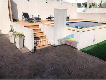 https://www.gallito.com.uy/a-pasos-del-golf-terrazas-impecable-suite-pisc-parrilla-grje-inmuebles-20030567