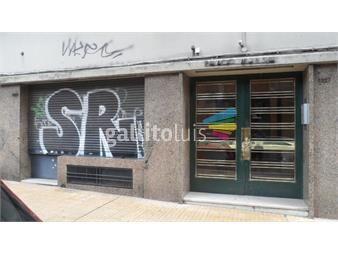 https://www.gallito.com.uy/dueño-local-con-vivienda-y-ssuelo-inmuebles-20033009