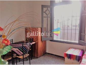 https://www.gallito.com.uy/monoambiente-en-alquiler-la-blanqueada-inmuebles-19557367
