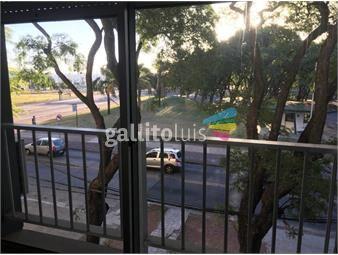 https://www.gallito.com.uy/frente-al-parque-linda-vista-con-garage-inmuebles-20033050