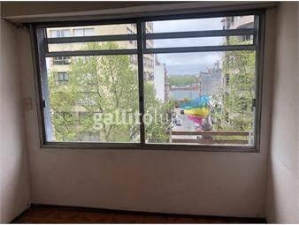 https://www.gallito.com.uy/venta-apartamento-1-d-en-tres-cruces-con-renta-prox-obelisco-inmuebles-20033065
