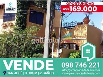 https://www.gallito.com.uy/venta-casa-en-san-jose-3-dormitorios-2-plantas-inmuebles-19916459