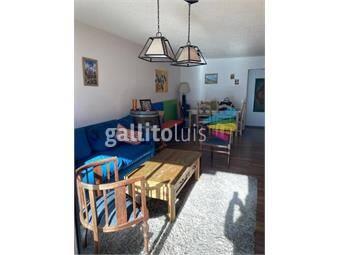 https://www.gallito.com.uy/aptocgaraje-balcon-terraza-lavadero-cordon-sur-proximo-a-inmuebles-20033249