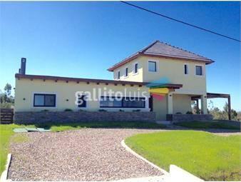https://www.gallito.com.uy/casa-en-alquiler-en-mirador-de-la-tahona-inmuebles-20033410