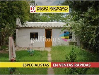 https://www.gallito.com.uy/casa-de-3-dormitorios-en-venta-puntas-de-valdez-inmuebles-20033423