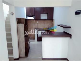 https://www.gallito.com.uy/venta-con-renta-casa-3-dormitorios-1-baño-union-inmuebles-20033446
