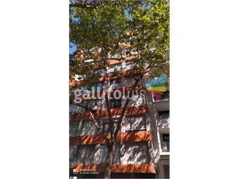 https://www.gallito.com.uy/apartamento-2-dormitorios-soriano-y-convencion-aire-acon-inmuebles-20482072