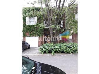 https://www.gallito.com.uy/gran-casa-en-calle-exclusiva-punta-carretas-inmuebles-20033534
