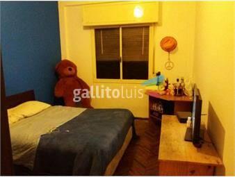 https://www.gallito.com.uy/apartamento-de-2-dormitorio-inmuebles-12895828