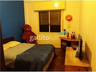 https://www.gallito.com.uy/apartamento-de-2-dormitorios-4-cuadras-de-av-18-de-julio-inmuebles-12858116