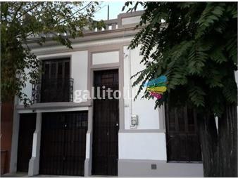 https://www.gallito.com.uy/casa-cgaraje-claraboya-altillo-aztrans-la-comercial-proxa-inmuebles-20036568