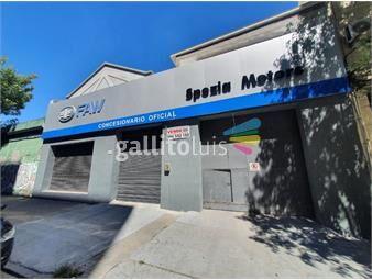 https://www.gallito.com.uy/dueño-vende-gran-local-con-vivienda-1000-mts2-construidos-inmuebles-20036590