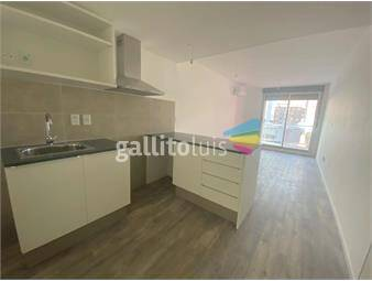 https://www.gallito.com.uy/apartamento-2-dormitorios-centro-edimboro-quiroga-inmuebles-14293795