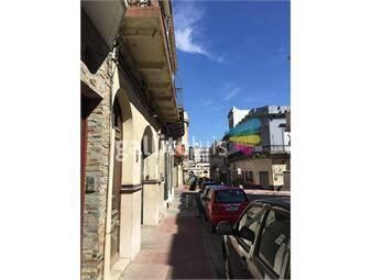 https://www.gallito.com.uy/casa-y-local-apartamento-en-seg-nivel-entrada-autos-inmuebles-20037026