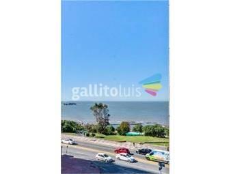 https://www.gallito.com.uy/vende-o-permuta-poe-casa-inmuebles-20033340