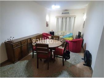 https://www.gallito.com.uy/dueño-vende-apto-al-frente-impecable-45-m2-oportunidad-inmuebles-20037046