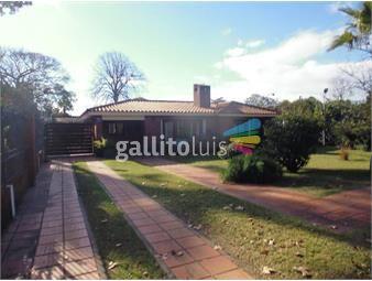 https://www.gallito.com.uy/chalet-de-excel-construccion-en-una-planta-sobre-av-italia-inmuebles-20037127