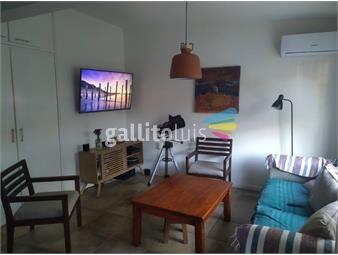 https://www.gallito.com.uy/vendo-casa-2-dormitorios-cochera-barbacoa-en-prado-prox-a-inmuebles-20037237