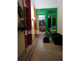 https://www.gallito.com.uy/alquilo-habitacion-en-residencia-muy-buen-ambiente-inmuebles-20037265