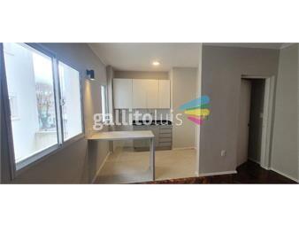 https://www.gallito.com.uy/dueño-vende-apartamento-2-dormitorios-reciclado-a-nuevo-inmuebles-20037279