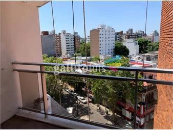 https://www.gallito.com.uy/excelente-vista-piso-8-balcon-pasos-v-biarritz-inmuebles-20037302
