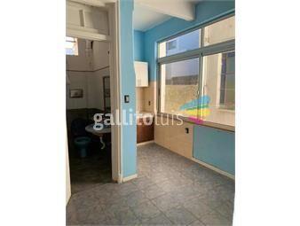 https://www.gallito.com.uy/imperdible-apto-2-dormitorios-bajos-gc-zona-cordon-inmuebles-20037328