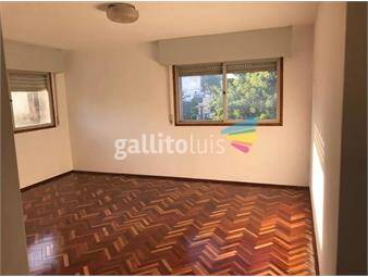 https://www.gallito.com.uy/espectacular-apto-3-dormitorios-cerca-de-montevideo-shopping-inmuebles-20037369