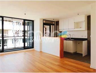 https://www.gallito.com.uy/apartamento-en-venta-5968m2-en-barrio-parque-carrasco-inmuebles-19496117