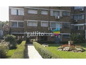 https://www.gallito.com.uy/apto-opcochera-terraza-lavadero-la-blanqueada-proximo-a-inmuebles-20040650