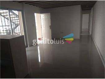https://www.gallito.com.uy/apartamento-dos-dormitorios-alquiler-cordon-inmuebles-20041125