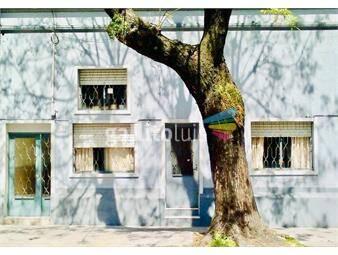 https://www.gallito.com.uy/se-alquila-apartamento-oportunidad-inmuebles-20045947