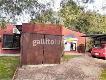 https://www.gallito.com.uy/hermosa-casa-en-solymar-oportunidad-unica-excelente-precio-inmuebles-20046019
