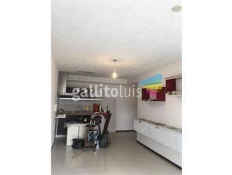 https://www.gallito.com.uy/aptocrenta-patio-en-pb-parque-batlle-proximo-a-inmuebles-20046286
