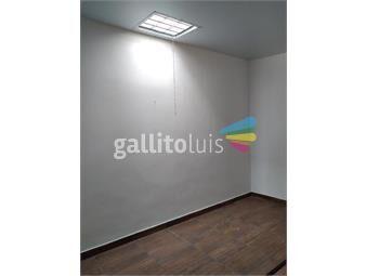 https://www.gallito.com.uy/refor-alquila-casa-a-estrenar-en-el-prado-inmuebles-20033333