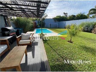 https://www.gallito.com.uy/venta-casa-carrasco-sur-4-dormitorios-3-baños-y-piscina-inmuebles-20046943