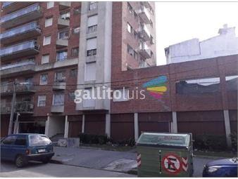 https://www.gallito.com.uy/100mts-de-parque-batlle-vista-despejada-piso-7-iluminado-inmuebles-19916436
