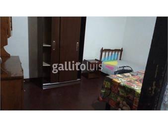 https://www.gallito.com.uy/habitacion-individual-optima-en-tranquilidad-e-higiene-inmuebles-20212247