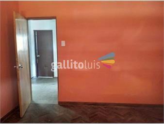 https://www.gallito.com.uy/venta-de-casa-de-3-dorm-3-aptos-excelente-inversion-inmuebles-20053494
