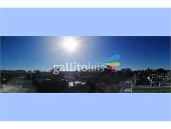 https://www.gallito.com.uy/oportunidad-para-reciclar-y-construir-frente-al-prado-inmuebles-20053496