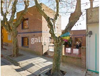 https://www.gallito.com.uy/venta-de-casa-en-durazno-4-dormitorios-inmuebles-20056103